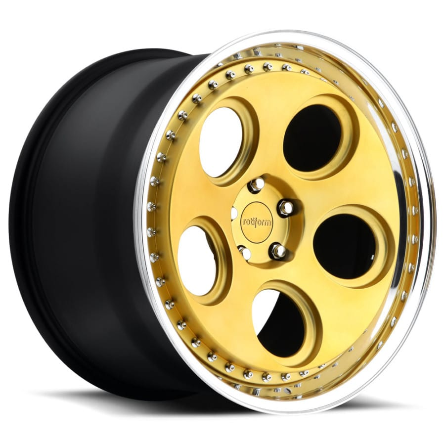 Rotiform_DIA_matte-gold-center-With-Polished-Lip_Rear_A1-1000