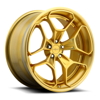 Rotiform_HUR_Matte-Gold-Center_A1_10001