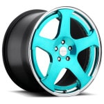 Rotiform_NUE_candy-blue-teal-center_A1-1000
