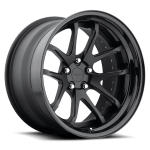 Rotiform_SNA_Matte-BLK-center_A1_1000