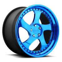 Rotiform_TMB_22-candy-blue-over-polished_A1_1000