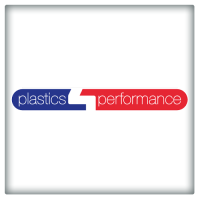 plastics 4 performance