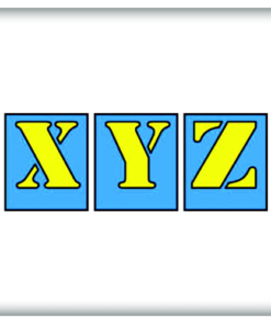 Xyz Racing Coilover