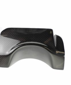 Carbon Heat Shield